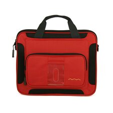 Flak Jacket Briefcase
