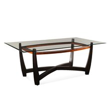 Elations Console Table