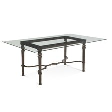 Lido Dining Table