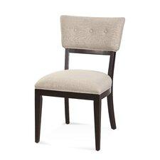 Briscoe Parson Side Chair