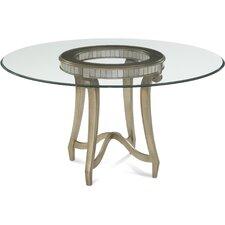 Celine Dining Table Base