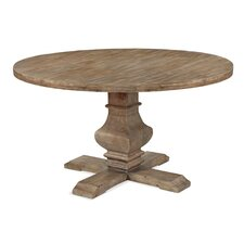 Kinzie Dining Table Base