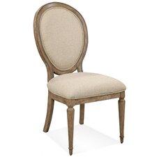 Esmond Side Chair (Set of 2)