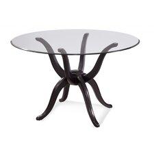 Sullivan Dining Table Base