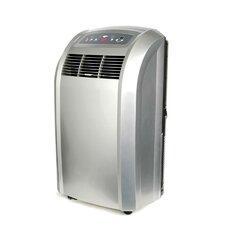12000 BTU Portable Air Conditioner with Remote