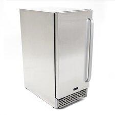 3.2 cu. ft. Refrigerator