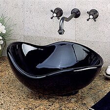 Vessels Caterina Bathroom Sink