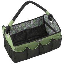Garden Essentials Hand Bag