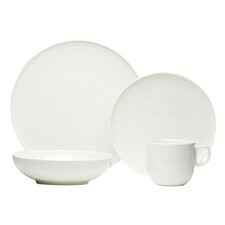 Everytime 24 Piece Dinnerware Set