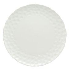 "Marble 10.25"" Dinner Plate (Set of 6)"