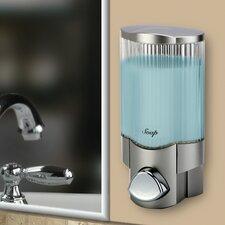 Signature Shower Dispenser Bundle