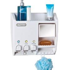 Ulti-Mate III Soap Dispenser