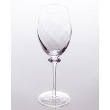Romanza All-Purpose Wine Glass (Set of 4)