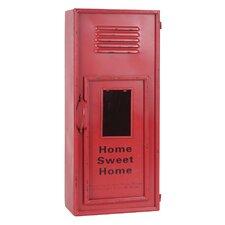 'Home Sweet Home' Key Box