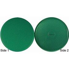 Exercise Balance Disc