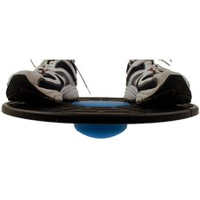Deluxe Balance Board
