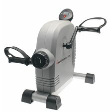 Magnetic Pedal Exerciser