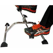 Standard Pedal Exerciser