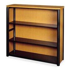 "Plateau Series 48"" Standard Bookcase"