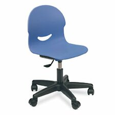 I.Q. Series Classroom Chair