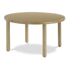 """48"""" Round Classroom Table"""