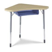 Zuma Laminated Student Desk