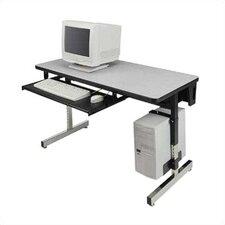 8700 Computer Desk