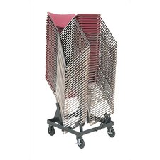 HCT Series Chair Dolly