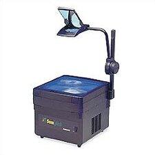 2200 Lumens Overhead Projector