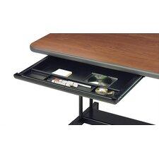 "23"" W x 16"" D Desk Drawer"