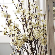 Fleur Cherry Blossom Branch (Set of 6)