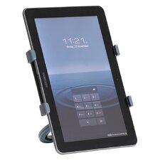 Visidec Universal Tablet Stand