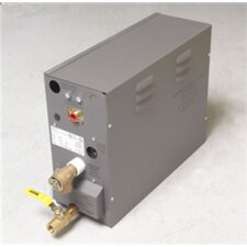 10 kW Steam Generator Package