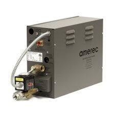 30 kW Steam Generator Package