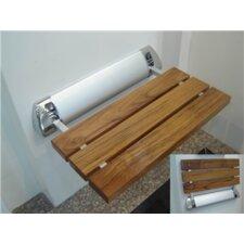 Fold Down Shower Seat