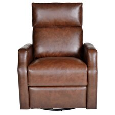 Sidney Chaise Recliner