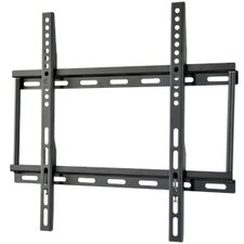 Low Profile Wall Mount for Plasma / LCD