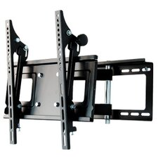 Extending/Swivel Wall Mount for Plasma / LCD