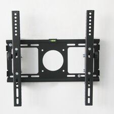 Universal Wall Mount for Plasma / LCD