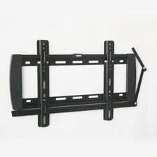 Wall Mount Bracket for Plasma / LCD Screens