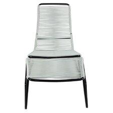 Miami Jelly 2 Piece Chair Set (Set of 2)