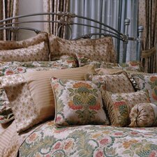 Hazelton Comforter Collection