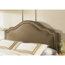 Versailles Upholstered Headboard