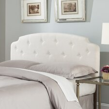 Montreux Upholstered Headboard