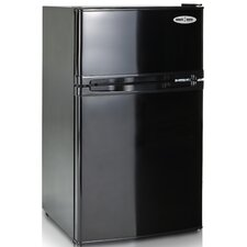 Snackmate 3.1 cu. ft. Compact Refrigerator
