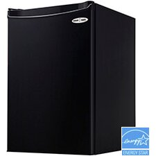 Snackmate 2.6 cu. ft. Compact Refrigerator