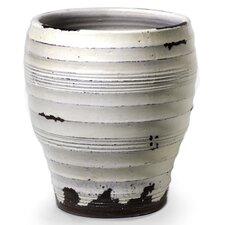 Sedona Pottery Vase