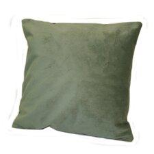 Woodlands Plush Throw Pillow