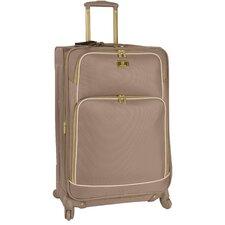 "Madrid 30.8"" Spinner Suitcase"
