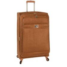 "Houston 28"" Spinner Suitcase"